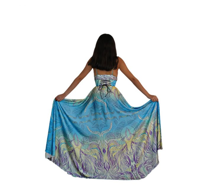 Women's clothing , Beauty , dresses , Online shopping , beauty supply , dresses for women , clothings , fashion accessory , cheap sale , formal wear , shopping , amazon shopping , online shopping , clothes , store , price sale , wear , womens , clothing